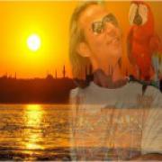 Consultatie met waarzegster Erkan uit Almere