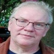 Consultatie met waarzegster Johannes uit Almere