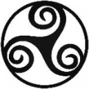 Consultatie met waarzegster Oceana uit Almere