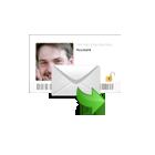 E-mailconsultatie met waarzegsters uit Almere