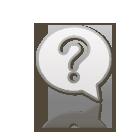 Vraag & antwoord over  waarzegsters uit Almere